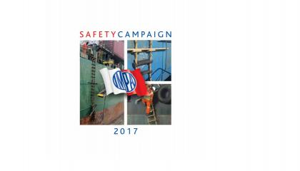 Access and Egress | Port Skills and Safety