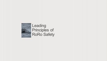 roro safety