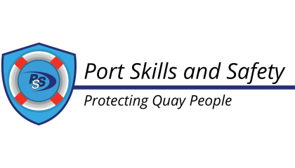 "Introducing the ""Protecting Quay People"" Campaign"